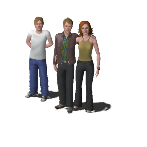 jogo gnomo de jardim : jogo gnomo de jardim:Famílias de Riverview – The Sims Wiki – The Sims, The Sims 2, The