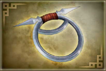 sun shangxiangweapons the koei wiki dynasty warriors