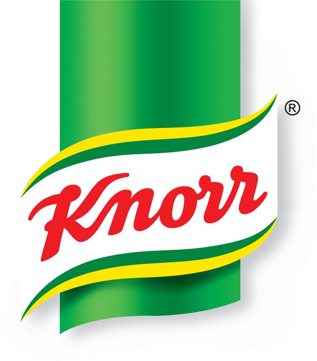 Lipton Logo Png File:knorr Logo.png