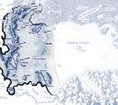 Królestwo Broddring