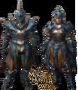 Lagiacrus-Blademaster.png