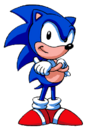 Sonic 181.png
