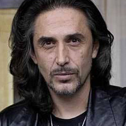 Predrag Bjelac actor