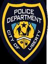 LCPD-GTA4-logo.png