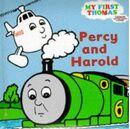 PercyandHarold(book).jpg