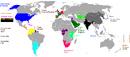 Unionismo Mapa1.PNG