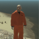 AidenO'Malley-GTAIV.png