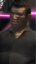 Tommy-GTAIV.png
