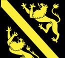 Князья фон Ринкерн