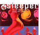 Sleeper Vol 1 2