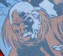 Fantastic Four members (Earth-95121)