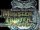 Logo-MHFO JP.png
