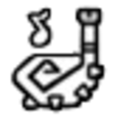 HH-Icon.png
