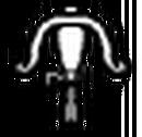 LBG-Icon.png