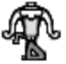 MBG-Icon.png