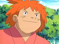 Campeonato de la Liga Hoenn - WikiDex, la enciclopedia Pokémon