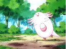 EP075 Chansey.png