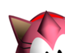 Amy 5.png