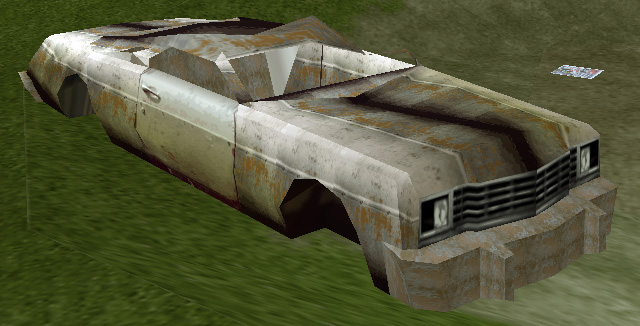Hachura-GTA3-wreck-front.jpg