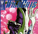 Wildcats: World's End Vol 1 18