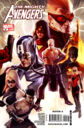Mighty Avengers Vol 1 30.jpg