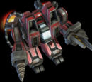 VCE (StarCraft II)