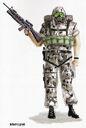 Infantry grunt2.jpg