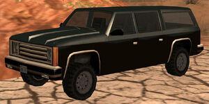 300px-FBIRancher-GTASA-front.jpg