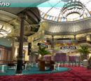 Dead or Alive Paradise Location Images