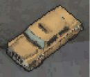 Cabbie-GTACW.png