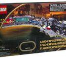 4535 LEGO Express Deluxe