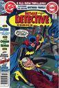 Detective Comics 484.jpg