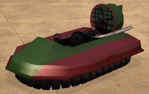 300px-Vortex-GTASA-front.jpg