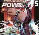 Ultimate Power Vol 1 5