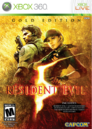 RE5GoldBoxArt.png