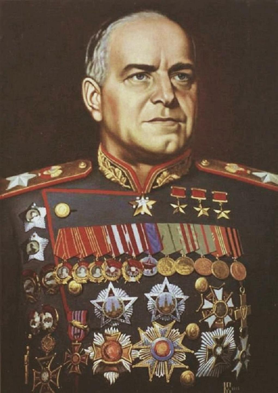 Чем питался сталин или гастрономия в политике вождя нации
