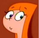 Candace - S'Winter avatar 6.png