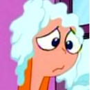 Candace - S'Winter avatar 7.png