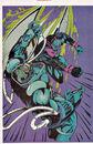 X-Men Annual Vol 2 3 Pinup 006.jpg