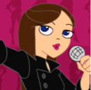 Vanessa singing avatar.png