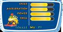 Bowser-Jr.-Wii-Stats.png