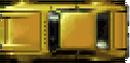 Crapi-GTAL69-variant2.png