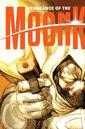 Vengeance of the Moon Knight Vol 1 1.jpg