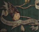 Narcissa Black (arbre généalogique).jpg