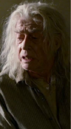 Mr Ollivander.png