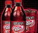 Partes Robóticas del Dr. Pepper-Dr.Pepper's Bot Parts