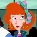 Lindana - Flop Starz avatar 1.png