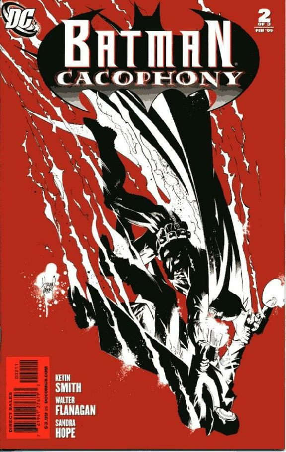 Batman Cacophony Art File:batman Cacophony 2.jpg