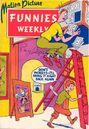 Motion Picture Funnies Weekly Vol 1 1.jpg