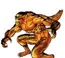 Iann-23 (Earth-616)
